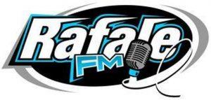 Rafale FM Newfoundland and Labrador