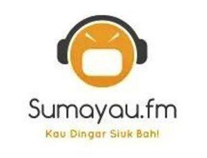 Radio Sumayau FM