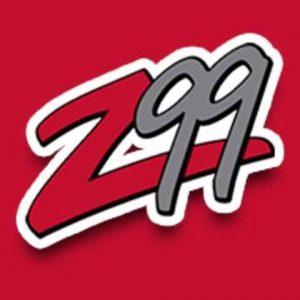 CIZL-FM Saskatchewean