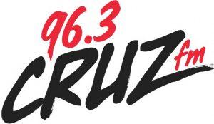 CFWD-FM - Cruz FM 96.3 Sask