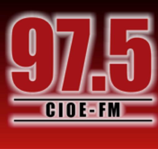 Listen Community Radio 97.5 Lower Sackville, NS Online ...