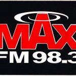 CHER-FM - MAX FM 98.3 Nova Scotia