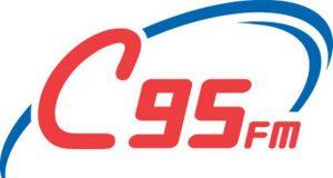 C95 FM 95.1 - CFMC-FM Saskatchewan