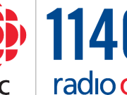 CBC Radio One 1140 AM