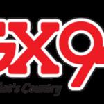 GX94 940 AM Yorkton, SK