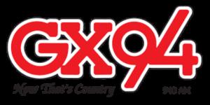 GX94 Saskatchewan - CJGX-AM