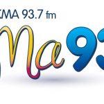 CKMA-FM New Brunswick - Radio-MirAcadie - Ma 93