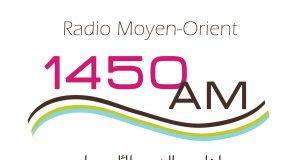 Middle East Radio 99.1 FM Halifax, NS
