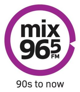 Mix 965 - CKUL-FM Nova Scotia
