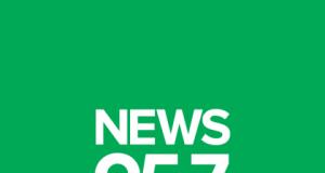 News 95.7 FM Halifax, NS