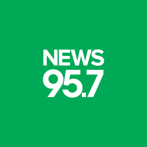 News 95.7 FM Halifax, NS