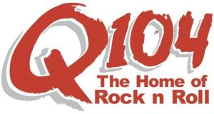 Q 104.3 FM - CFRQ-FM Nova S
