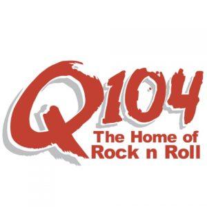 Q 104.3 FM - CFRQ-FM Nova Scotia