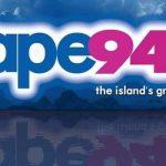 CKPE-FM Nova Scotia