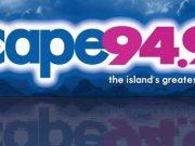 The Cape 94.9