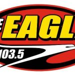 103.5 The Eagle Nova Scotia - CKCH-FM