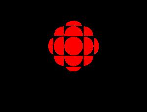 Ici Radio-Canada Première New Brunswick - Première Nouveau-Brunswick