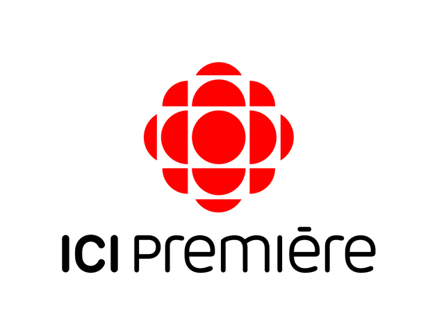 Première Île-du-Prince-Édouard Prince Edward Island