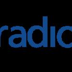 CBCM-FM Ontario