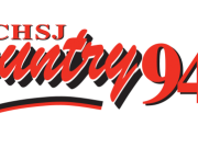 Country 94.1 FM