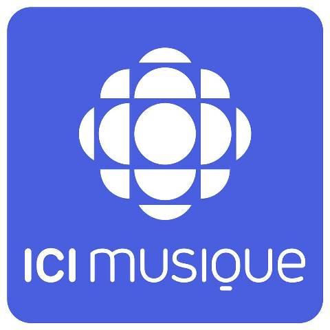 CBAL-FM-4 New Brunswick