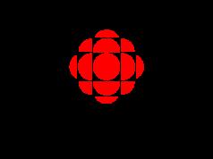 Ici Radio-Canada Première - CBJC-AM 860