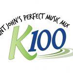 CIOK-FM New Brunswick - CIOK 100.5 FM