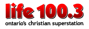 CJLF-FM Ontario - Ontario's Christian Superstation