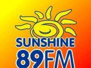 Sunshine 89 FM