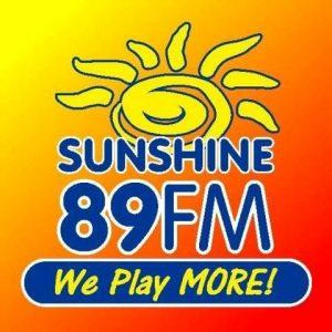 Sunshine 89.1 FM Ontario - CISO-FM