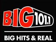 101.1 BigFM