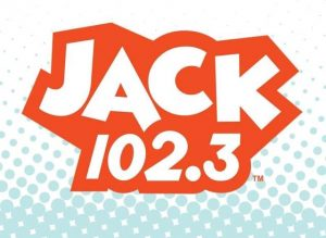 Listen 102.3 JACK FM London, ON Online | CHST-FM Ontario
