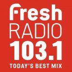 CFHK-FM Ontario