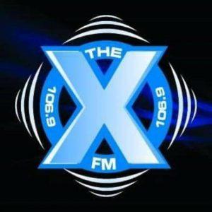 CIXX-FM Ontario