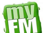 93.3 myFM