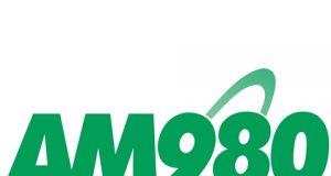 CFPL-AM - CFPL 980 AM London, Ontario