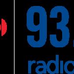 CBCL-FM Ontario