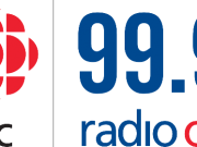 CBSM-FM 89.5 (CBC Radio One)