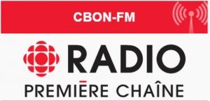 CBON-FM 98.1 Sudbury, ON