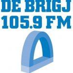 De Brigj Radio - MCS - CHPD-FM Ontario