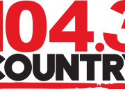 Country 104.3