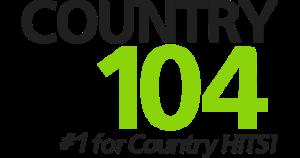 CKDK-FM Ontario
