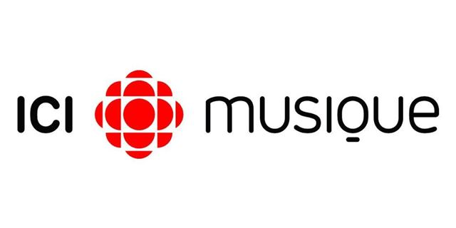 CJBC-1-FM Ontario- Première Chaîne Toronto - Ici Musique