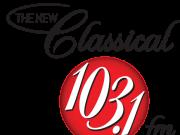 Classical FM 103.1