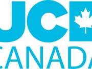 UCB Canada 99.9 FM (CKJJ-FM-2)
