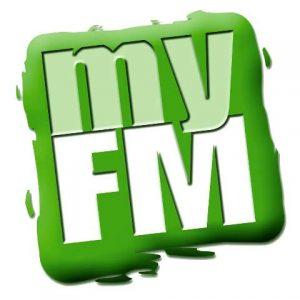 CKZM-FM Ontario - My FM 94.1