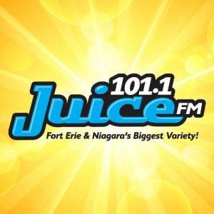 2day FM Fort Erie - CFLZ-FM Ontario