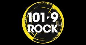 CKFX-FM Ontario - North Bay's Best Rock