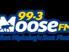 CFSF-FM Ontario - Moose 99.3 FM
