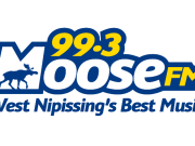 99.3 Moose FM